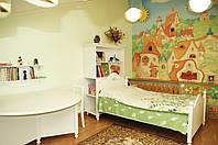 Детские комнаты (Классический стиль)