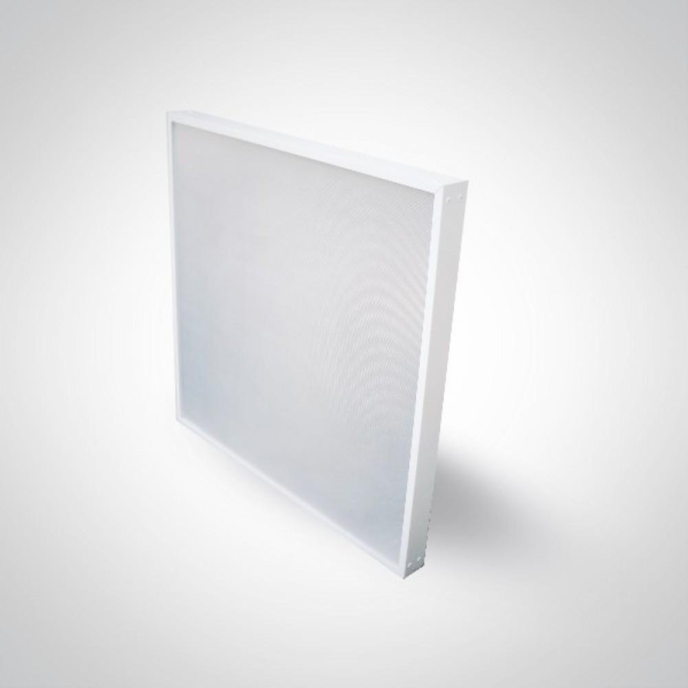 Светодиодный светильник 48 Вт