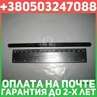 ⭐⭐⭐⭐⭐ Вал привода насоса масляного ГАЗ 53 (производство  Украина)  13-1011220-03