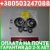 ⭐⭐⭐⭐⭐ Ремкомплект РТИ главного и рабочих торм. цилиндров автомобиль ГАЗ 3302 (7283)  Р/К-7283