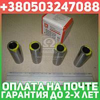 ⭐⭐⭐⭐⭐ Палец поршневой ГАЗ 53, 24, 3302 желтый