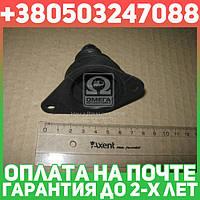 ⭐⭐⭐⭐⭐ Чехол рычага педали акселератора ГАЗ защитный (покупн. ГАЗ)