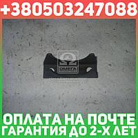 ⭐⭐⭐⭐⭐ Хомут глушителя ГАЗ (для компл карт 051247) (производство  ГАЗ)  51-1203060