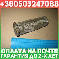 ⭐⭐⭐⭐⭐ Сетка радиатора улавливающая (фильтрующая) ГАЗ 3307,53,ПАЗ  3307-1301010-55
