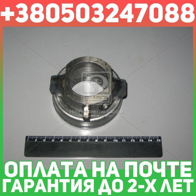 ⭐⭐⭐⭐⭐ Муфта подшипника выжимного ГАЗ 53 с подшипником в сборе (производство  ГАЗ)  3307-1601180
