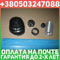 ⭐⭐⭐⭐⭐ Р/к цилиндра сцепления рабочего ГАЗ 3307,53 (РТИ,поршень под две манжеты, пружина)