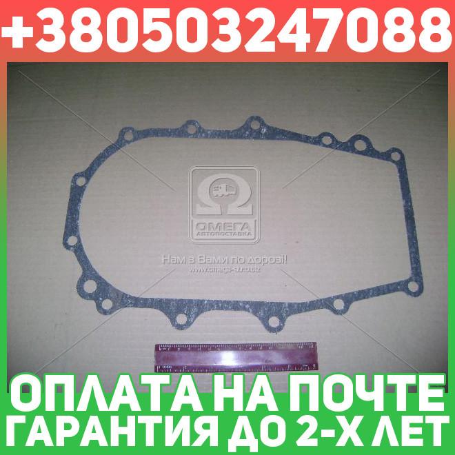⭐⭐⭐⭐⭐ Прокладка картера КПП ГАЗ 3307, 3308, 33104 ( 5-ступенчатая ) крышки (бренд  ГАЗ)  3309-1701018
