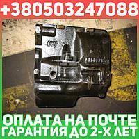 ⭐⭐⭐⭐⭐ Картер КПП ГАЗ 3307,53 4 ступенчатая (корпус) (производство  ГАЗ)  53-12-1701015-10