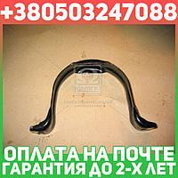 ⭐⭐⭐⭐⭐ Кронштейн опоры вала карданного ГАЗ 53 (производство  ГАЗ)  53-2202082-01