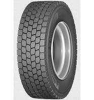 Michelin X MultiWay 3D Xde (ведущая) 315/70 R22.5 154/150L