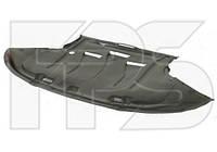 Защита двигателя(пластик) на Audi,Ауди A6(С6) 05-11