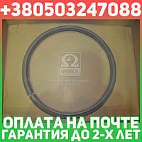 ⭐⭐⭐⭐⭐ Кольцо бортовое ГАЗ 53, 3307 (пр-во ГАЗ)
