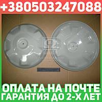 ⭐⭐⭐⭐⭐ Колпак колеса ВАЛДАЙ (производство  ГАЗ)  33104-3102016