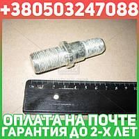 ⭐⭐⭐⭐⭐ Шпилька ступицы ГАЗ 53,3307 правая M18x1.5, M20x1.5, L=72 мм (Дорожная Карта)  51-3103008-В1