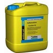 Пластификатор для бетона и раствора Вебер.ад 785 (Еуролан ХЛ) / Weber.ad 785 (Eurolan HL) уп.30 кг