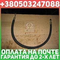 ⭐⭐⭐⭐⭐ Шланг ГУР ГАЗ (производство  ГАЗ)  33097-3408040