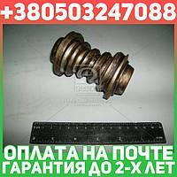 ⭐⭐⭐⭐⭐ Червяк рулевого управления ГАЗ (пр-во ГАЗ)