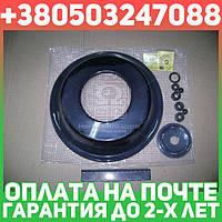 ⭐⭐⭐⭐⭐ Р/к гидровакуумного усилителя а/м ГАЗ 53 (28730)
