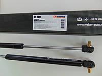 Weber GS 2112 Газовый упор ВАЗ 2112