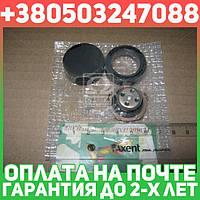 ⭐⭐⭐⭐⭐ Ремкомплект цилиндра тормозного главного 1-секционный ГАЗ 53 (3-и наименов. с клапанами )  51-3505001