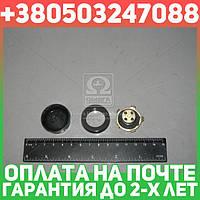 ⭐⭐⭐⭐⭐ Ремкомплект цилиндра тормозного главного 1-секционный ГАЗ 53 (с клапанный ) (производство  Украина)  51-3505010/20