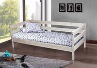 """Кровать  из массива """"SKY 3"""""""
