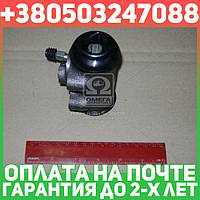 ⭐⭐⭐⭐⭐ Цилиндр тормозной рабочий ГАЗ 3308,66 задний (производство  ГАЗ)  66-16-3502040, фото 1