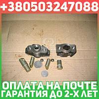 ⭐⭐⭐⭐⭐ Тормоз стояночный ГАЗ 53, 3307 (не в сборе ) (пр-во ГАЗ)