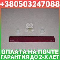 ⭐⭐⭐⭐⭐ Втулка оси педали ВОЛГА,ГАЗЕЛЬ (бренд  ГАЗ)  13-3504023