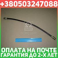 ⭐⭐⭐⭐⭐ Шланг тормозной ГАЗ 53 передний L=480 мм (Дорожная Карта)  53-3506025-02