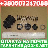 ⭐⭐⭐⭐⭐ Ремкомплект цилиндра тормозного главного 1-секционный ГАЗ-53,УАЗ ( 6 наименован.)  51-3505001