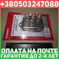 ⭐⭐⭐⭐⭐ Сопротивление добав. ГАЗ 53, 24, 130 СЭ-107УХЛ (производство  СОАТЭ)  Г-53-3705300