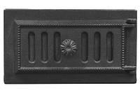 Зольные дверцы Pisla HTT 111 (320х180)