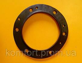 Прокладка резинoвaя ( внутренний диаметр 112) для элeктpoбойлеров Electrolux, Thermal, Fagor