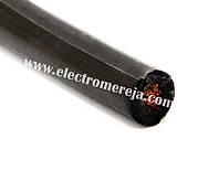 Кабель медный гибкий в резиновой изоляции КГ 1х25,0