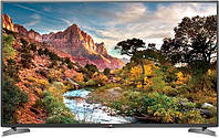 3d телевизоры LG 32LF653V