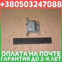 ⭐⭐⭐⭐⭐ Реле стартера ГАЗ 53, 3307 РС 507-Б  53-3708250-20
