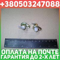 ⭐⭐⭐⭐⭐ Выключатель освещения салона ВАЗ,ГАЗ,ПАЗ,АЗЛК автоматич. (производство  Лысково)  ВК407