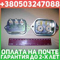 ⭐⭐⭐⭐⭐ Сопротивление добав. ГАЗ 53 (производство  Украина)  СЭ-107
