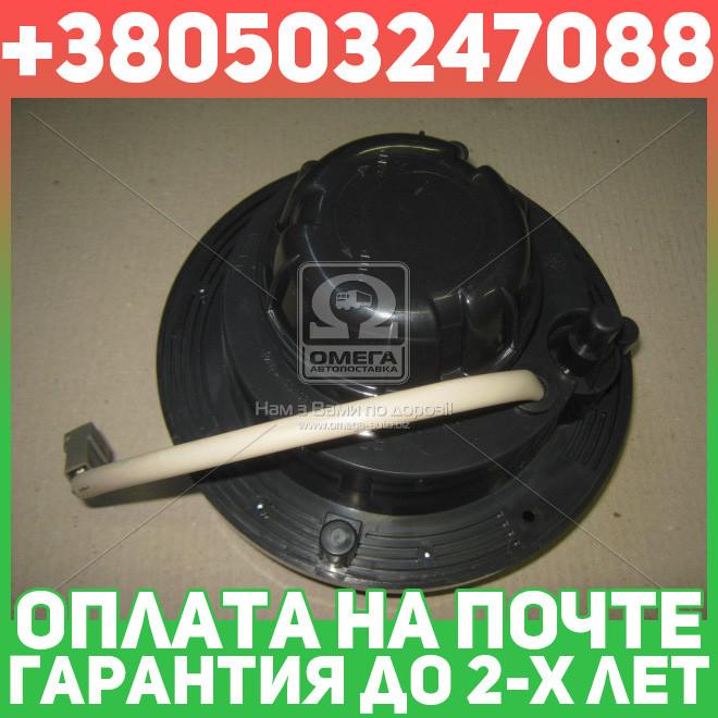 ⭐⭐⭐⭐⭐ Фара ГАЗ, УАЗ 12V ФГ122 (Руслан-Комплект)  ФГ-122