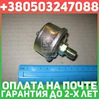 ⭐⭐⭐⭐⭐ Датчик давления воздуха ГАЗ (пр-во Пекар)