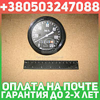 ⭐⭐⭐⭐⭐ Спидометр ГАЗ 53 СП-135 (пр-во Владимир)