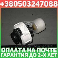⭐⭐⭐⭐⭐ Датчик уровня тормозной жидкости  аварийный  ГАЗЕЛЬ,СОБОЛЬ (пр-во СОАТЭ)