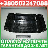 ⭐⭐⭐⭐⭐ Ящик аптечки ГАЗ (бренд  ГАЗ)  4301-3912406