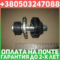 ⭐⭐⭐⭐⭐ комплект крепления кабины передний в сборе ГАЗ 53 ( полный ) производство  Украина  64-6025-110