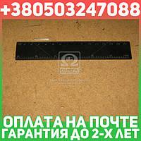 ⭐⭐⭐⭐⭐ Шплинт 1,6х16 (бренд  ГАЗ)  258002-П29