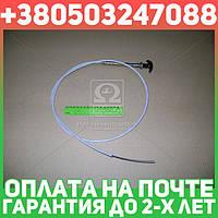 ⭐⭐⭐⭐⭐ Трос капота ГАЗ 53 в сборе  53-8406150