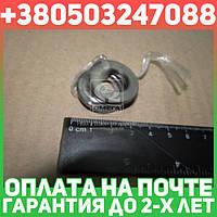 ⭐⭐⭐⭐⭐ Подшипник 8102 (51102) (КЗУП) фильтр центральной очистки масла КамАЗ, МАЗ, КрАЗ, ГАЗ, ЗИЛ  8102
