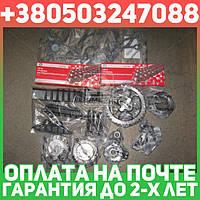 ⭐⭐⭐⭐⭐ Р/к ГРМ 405 двигатель  СТАНДАРТ  (подш-к) цепи г.Киров(про-во БОН)