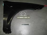 Крыло переднее правое Chevrolet Lacetti (Шевроле Лачетти) HB (пр-во TEMPEST)